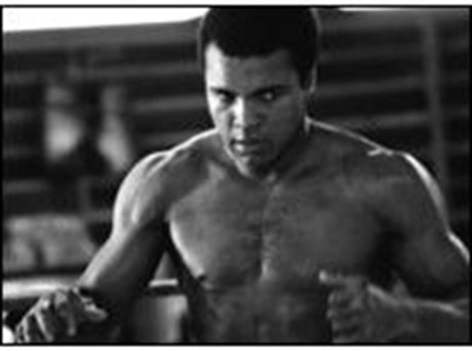 Muhammed Ali isim hakkını sattı